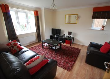 Thumbnail 2 bed flat to rent in Mere View, Helsby, Frodsham