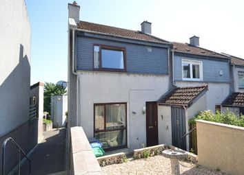 Thumbnail 2 bed semi-detached house for sale in Viewbank, Leslie, Glenrothes