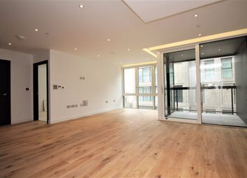 Thumbnail 1 bed flat for sale in Rosamond House, Westminster Quarter, Monck Street, Westminster