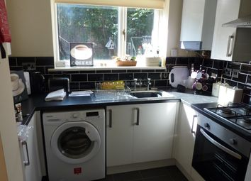 Thumbnail Room to rent in Willow Avenue, Cantley, Doncaster