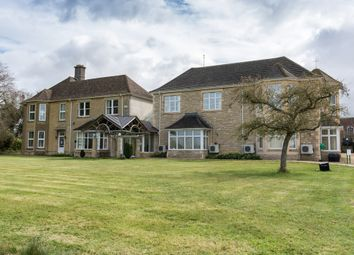 Thumbnail Land to rent in Brinkworth, Chippenham