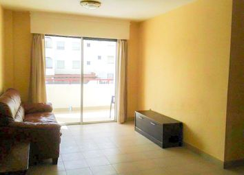 Thumbnail 3 bed apartment for sale in Tigayga II, Parque De La Reina, Arona, Tenerife, Canary Islands, Spain