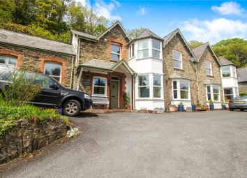 Thumbnail 7 bed detached house for sale in Lynway, Lynton