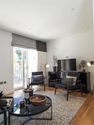 Thumbnail 3 bedroom property to rent in Peabody Estate, St. John's Hill, London