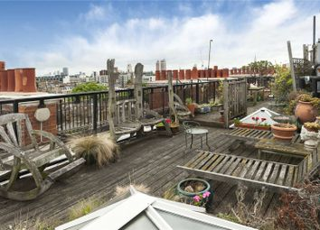 Thumbnail 3 bedroom flat for sale in Eaton Mansions, Cliveden Place, Belgravia, London
