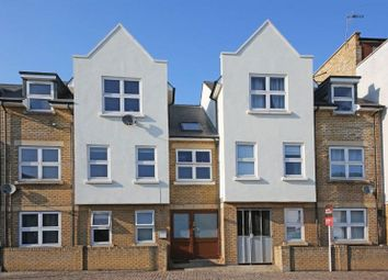 Thumbnail 2 bed flat for sale in Charlmont Road, London