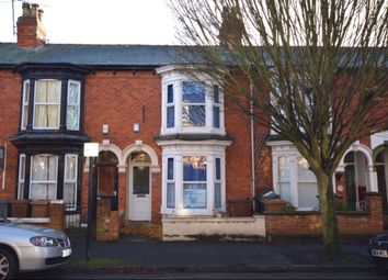 Thumbnail Room to rent in Hewson Road, Lincoln