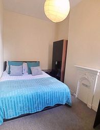 Room to rent in Ilkeston Road, Nottingham NG7