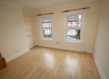 Thumbnail 1 bed flat to rent in Angel Road, Harrow-On-The-Hill, Harrow