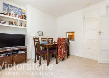 Thumbnail 2 bed flat to rent in Adelaide Road, Chalk Farn, London