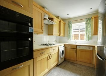 Thumbnail 4 bed terraced house to rent in Wighton Mews, Isleworth