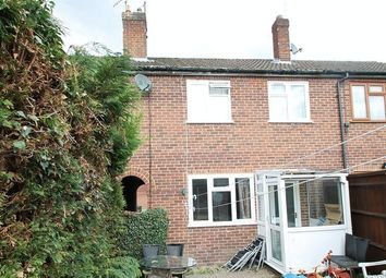 Thumbnail 3 bed property to rent in Ford Street, High Wycombe
