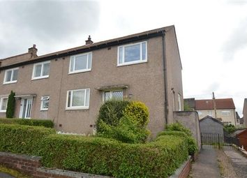 Thumbnail 3 bed property for sale in Almond Drive, Lenzie, Glasgow