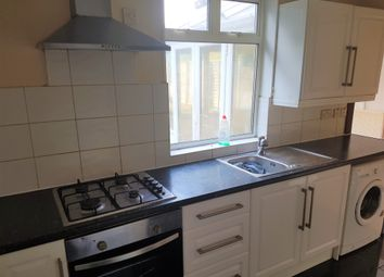 Thumbnail 4 bed semi-detached house to rent in Exeter Road, Feltham