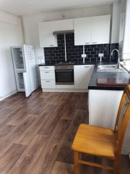 Thumbnail 4 bed maisonette to rent in Prospect Row, Dudley