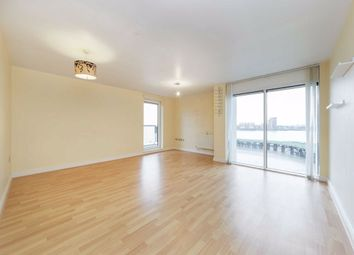2 bed flat for sale in Erebus Drive, London SE28