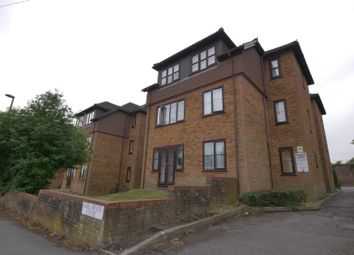 Thumbnail Flat for sale in Earlswood Road, Redhill