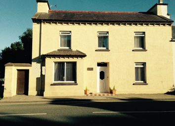 Thumbnail 2 bedroom property for sale in Thieyn Wyllin Main Road, North, Sulby, Isle Of Man