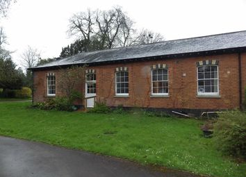 Thumbnail 2 bed property to rent in Huntley Road, Tibberton, Gloucester