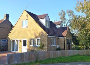 Thumbnail 2 bed detached house to rent in Rockingham Hills, Oundle, Northants