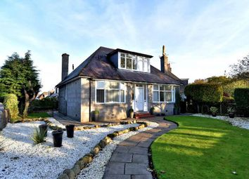 Thumbnail 4 bedroom detached house to rent in Westholme Crescent North, Aberdeen
