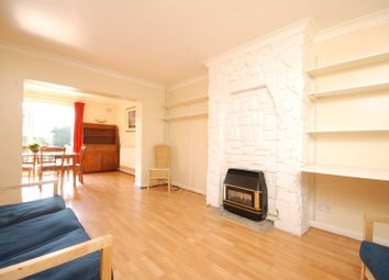Thumbnail 3 bed property for sale in Toynbee Road, Wimbledon