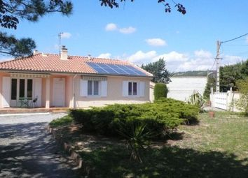 Thumbnail 3 bed villa for sale in 39190 Beaufort, France