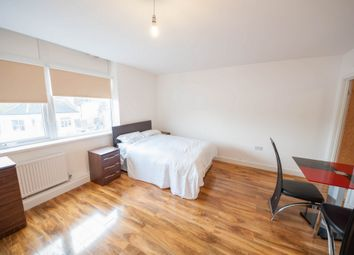 Thumbnail Studio to rent in Cranbrook Rd, Ilford