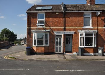 Thumbnail 4 bed semi-detached house to rent in Pretoria Road, Canterbury