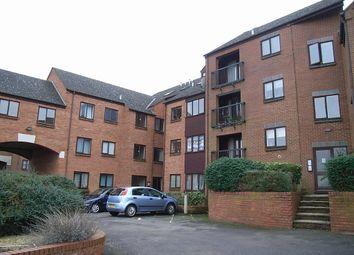 1 bed flat to rent in Britannia Road, Banbury OX16