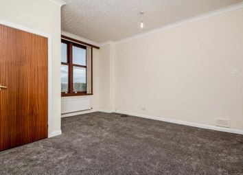 Thumbnail 1 bedroom flat to rent in Boreland Road, Inverkeithing