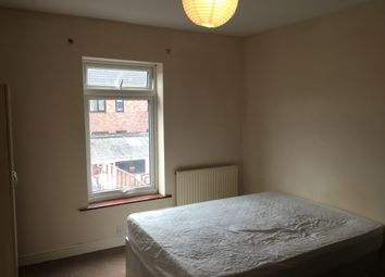 Thumbnail Room to rent in Craven Street, Lincoln