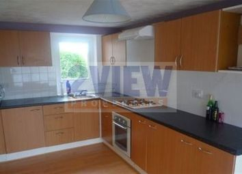 Thumbnail 5 bed property to rent in Hessle Avenue, Leeds, West Yorkshire