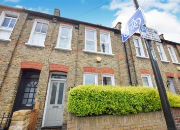 Thumbnail 3 bed property for sale in Denison Road, Colliers Wood, London