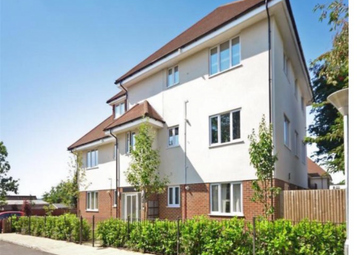 Thumbnail 2 bed flat for sale in Cavendish Place, Maidstone, Kent