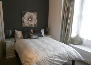 Thumbnail Room to rent in Bootham Crescent, York