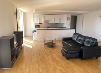 Thumbnail 2 bed flat to rent in 3 Regent Street, Sheffield