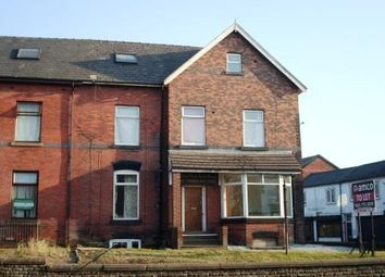 Thumbnail Room to rent in 44/7 Bradford Street, Bolton, Bolton, Greater Manchester