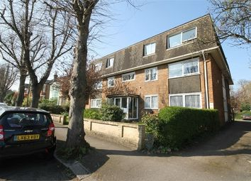 Thumbnail 1 bed flat for sale in Onslow Gardens, Wallington, Surrey