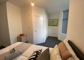 Thumbnail 1 bed property to rent in Spellow Lane, Walton, Liverpool