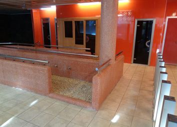 Thumbnail 2 bed apartment for sale in 104, Calle Estaco De Bares - Phase IX, Spain