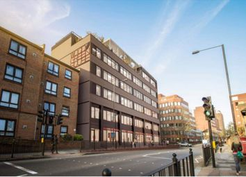 Thumbnail Serviced office to let in Station Road, London
