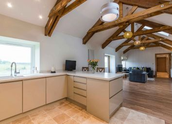Thumbnail 4 bed bungalow for sale in Gorthleck, Inverness, Highland