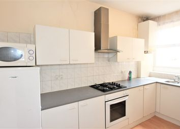 Thumbnail 3 bed property to rent in Queens Crescent, London
