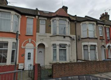 Thumbnail 3 bedroom terraced house for sale in Southbury Road, Enfield