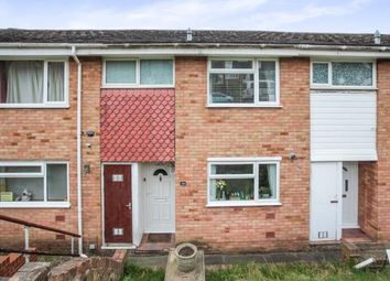 Thumbnail 3 bed terraced house for sale in Devon Road, Luton, Bedfordshire