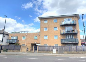 Thumbnail 1 bed flat for sale in Maple Leaf Court, Bell Road, Hounslow