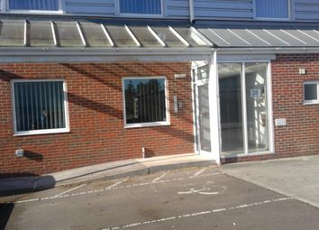 Thumbnail Office to let in 28 St. Thomas Place, Ely