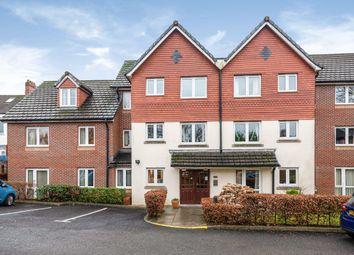 Thumbnail 1 bedroom flat to rent in Fidlas Road, Heath, Cardiff