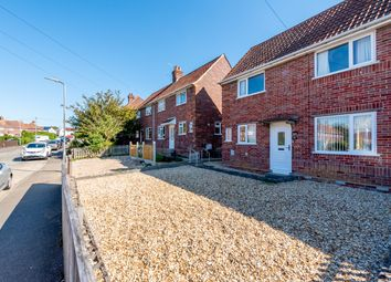 3 bed semi-detached house for sale in Westfield Grove, Yeovil BA21